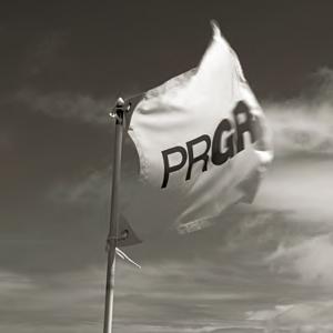 〔キャンペーン〕当たる!PRGR契約プロのウェア・グッズ!ゴルフへ行こうよキャンペーン。