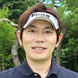 【更新】上達に繋がるヒントが満載。小平智プロのスイングをツアープロコーチの内藤雄士氏が解説!