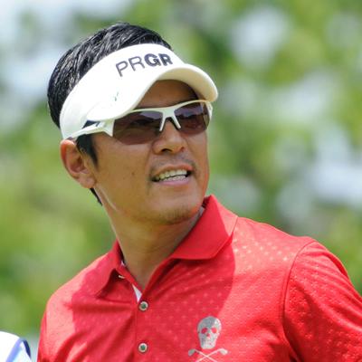 ★矢野 東ジュニアカップ★ ジュニアゴルファーにゴルフ競技の楽しさを! 詳細はこちらから