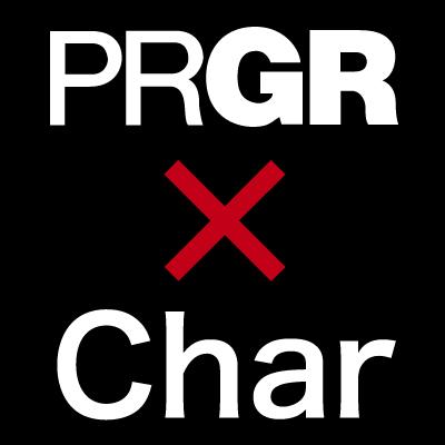 【動画】「完成度×感性度」にこだわるPRGR RSシリーズとギタリスト「Char」