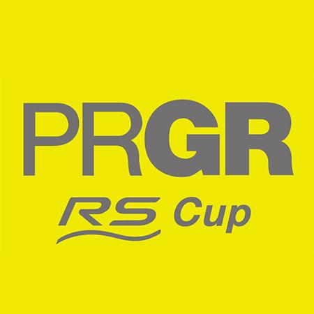 【PRGR RSカップ】決勝大会の模様、競技結果はこちらから