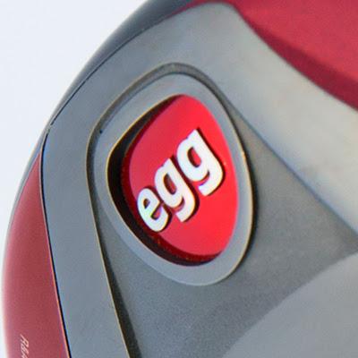 革新の飛び・NEW赤egg。確信の飛び・NEW金egg登場。9月中旬発売予定!