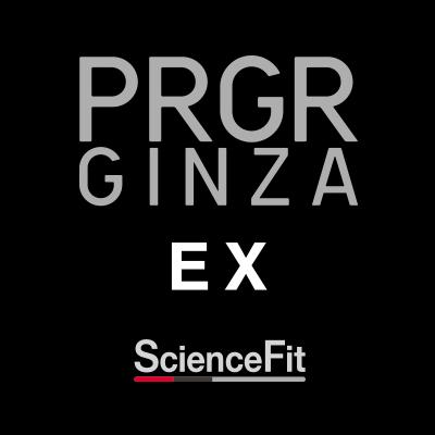新サイエンス・フィットを展開する「PRGR GINZA EX」、本日グランドオープン。ご予約受付中!
