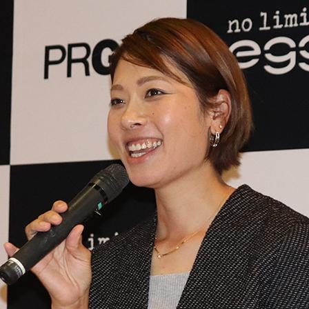 森田理香子プロ参戦!10 /28嵐山カントリークラブにて開催されましたSmilin' PRGR CUPの模様はこちらから