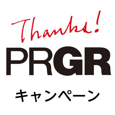 2015年ありがとう!感謝の意を込め、キャンペーン実施中!ご購入者、使用者に当たる!