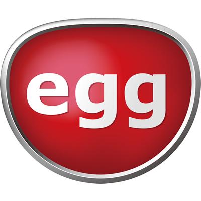【赤eggアイアン評判&性能】 100人モニターからの回答結果は?あなたの推定飛距離は?