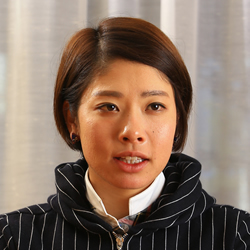 【PRGRレディス・スペシャルインタビュー②】森田理香子が今季の抱負を語る!